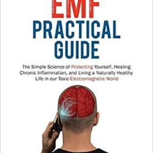 EMF the practical guide book