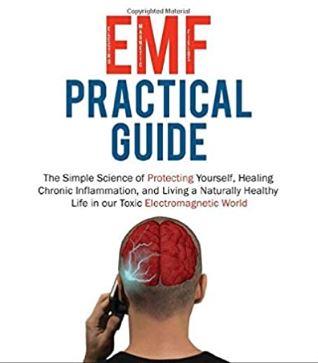 EMF the practical guide lloyd burrell