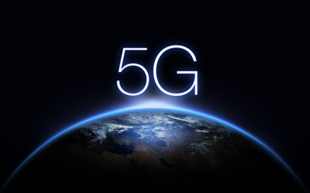gear up tor the 5g rollout 2020