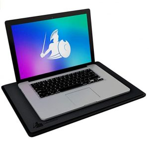 Laptop Radiation Protection