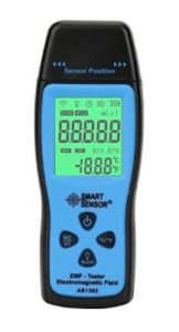 , Best Geiger Meters for EMF Protection Reviewed